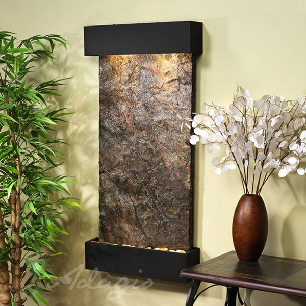 Top 15 Wall Water Fountains Indoor
